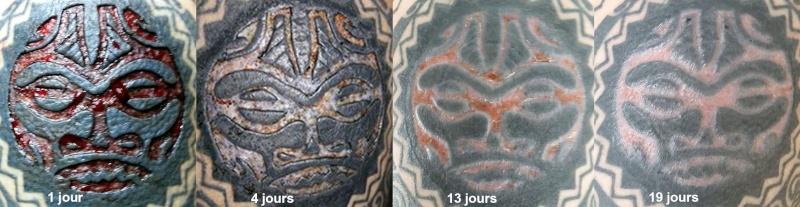 c'est quoi votre tatouage a vous - Page 4 Evosca10