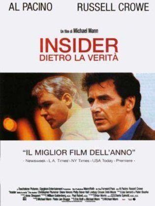 فيلم insider مترجم