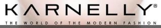 Karnelly ® : sur internet Karnel10