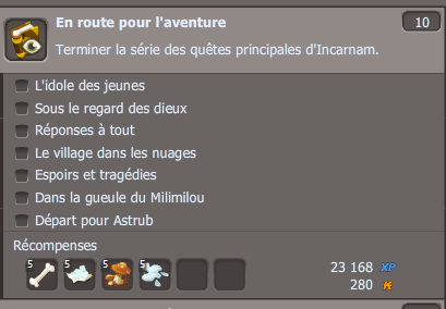 Candidature Guizmotte-Mougoille Captur15