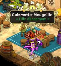 Candidature Guizmotte-Mougoille Captur16