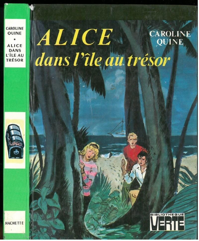 Recherches sur les anciennes éditions d'Alice (Titres 16 à 30)  Bv_12_11