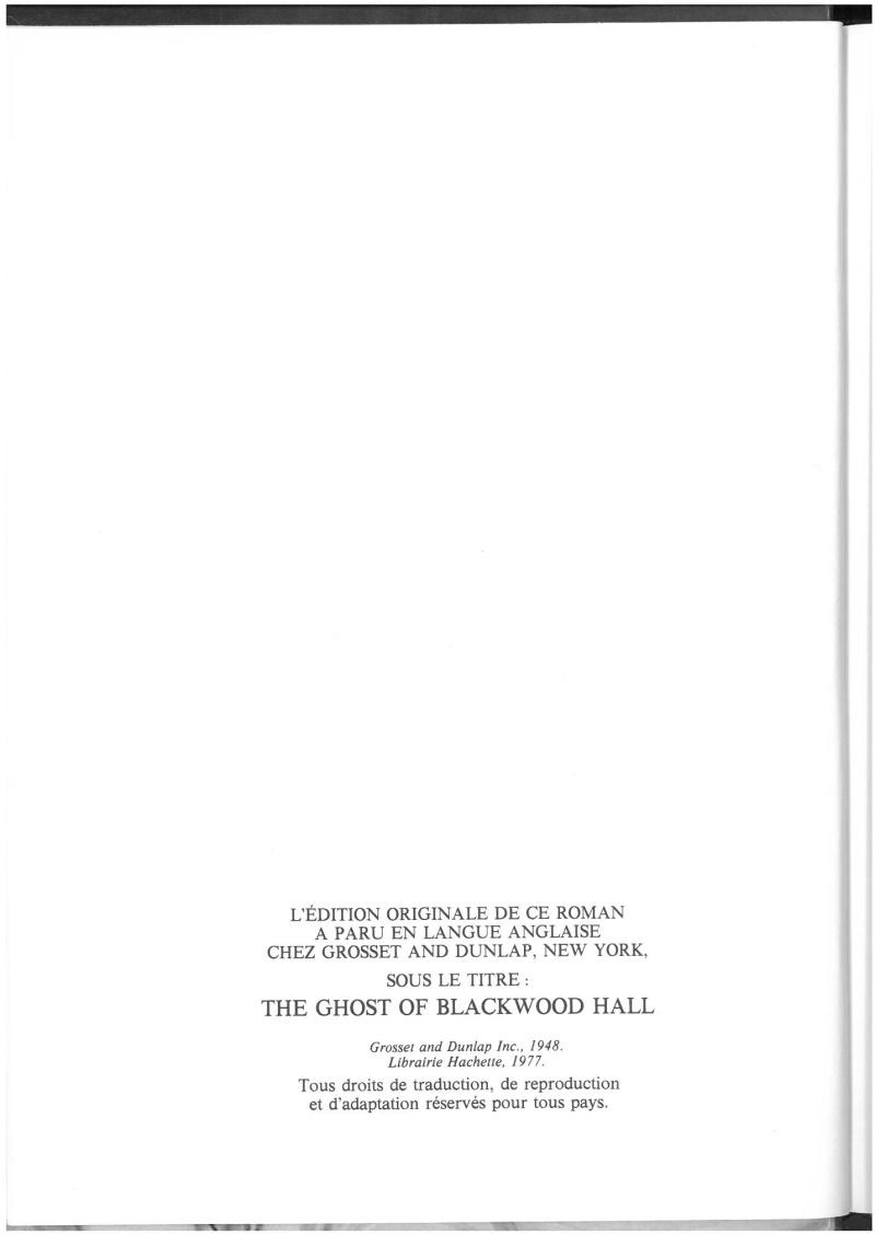 Recherches sur les anciennes éditions d'Alice (Titres 31 à 45) Sseoul25
