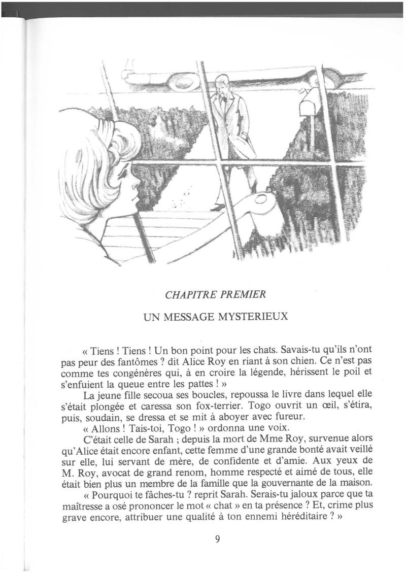 Recherches sur les anciennes éditions d'Alice (Titres 31 à 45) Sseoul32