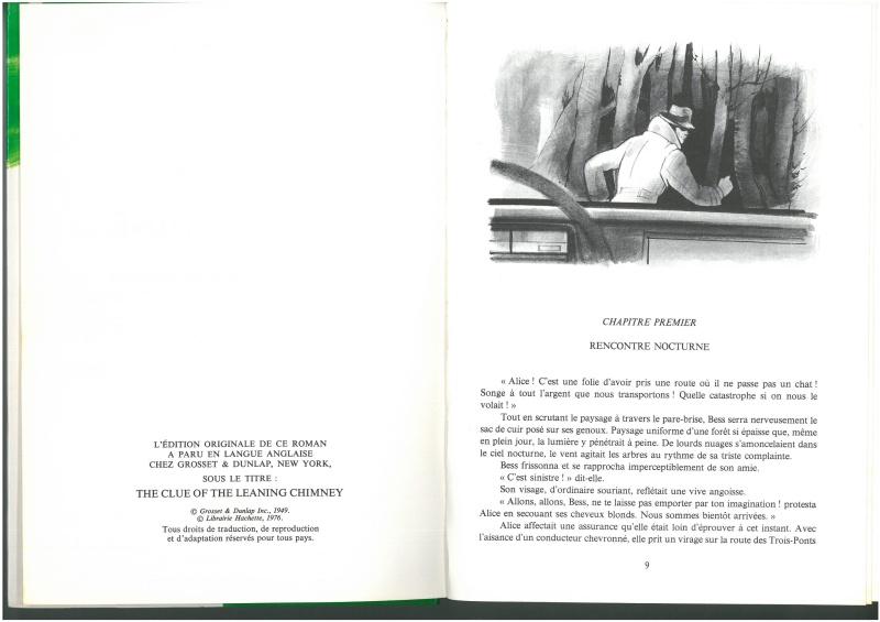 Recherches sur les anciennes éditions d'Alice (Titres 16 à 30)  Sseoul36
