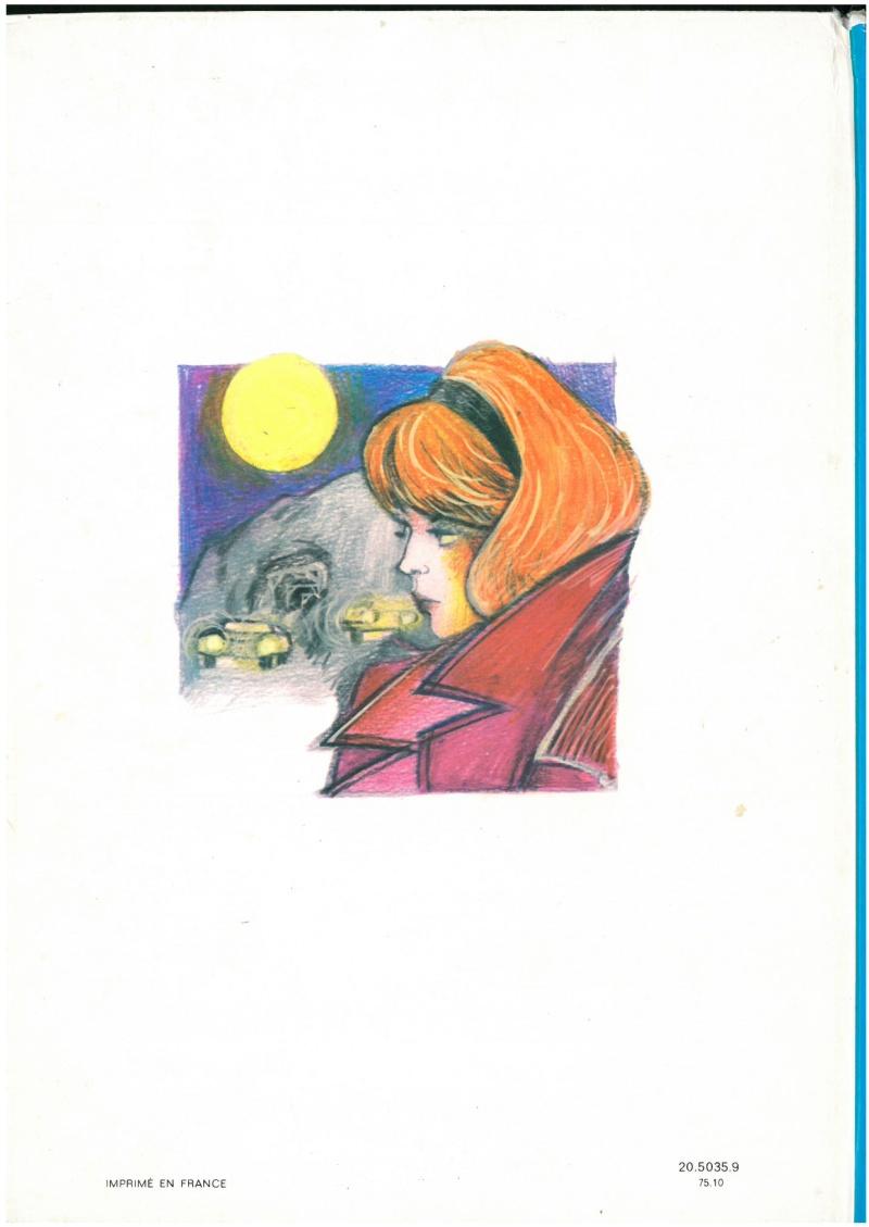 Recherches sur les anciennes éditions d'Alice (Titres 31 à 45) Sseoul39
