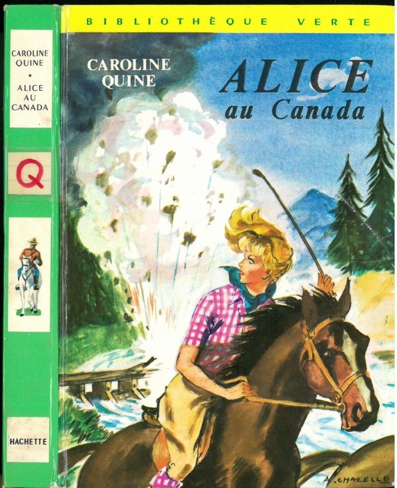 Recherches sur les anciennes éditions d'Alice (Titres 1 à 15) Sseoul43