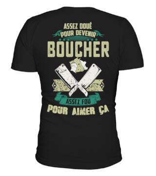 Les bouchers et la boucherie Bouchh10