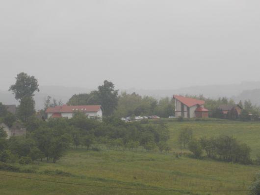 Blagoslov polja u Donjem Višnjiku Dooaia11