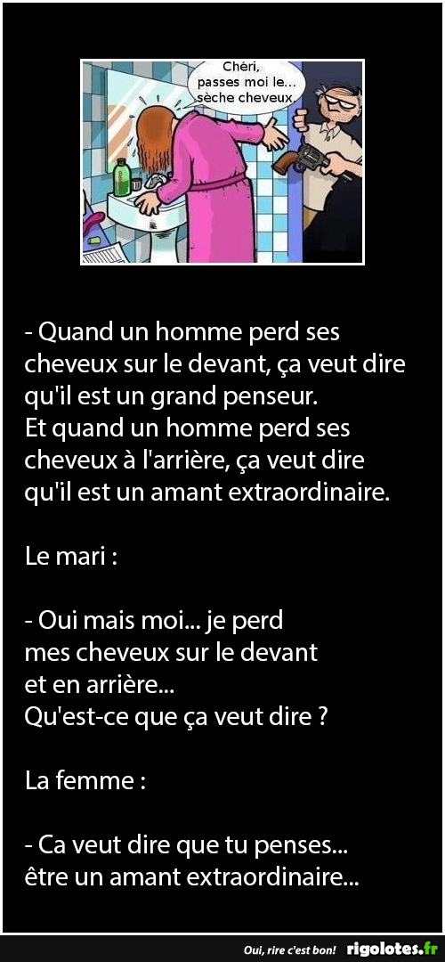 HUMOUR - blagues - Page 17 104510