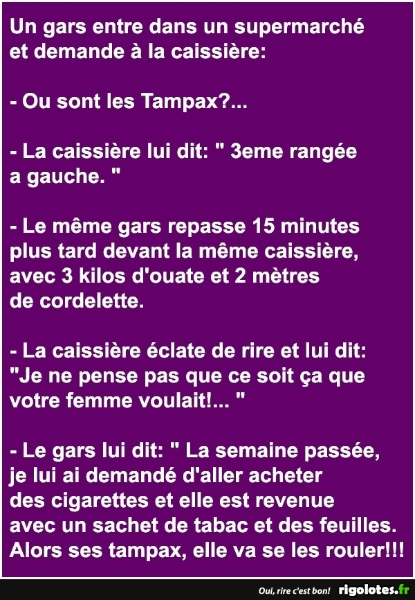HUMOUR - blagues - Page 18 12262310