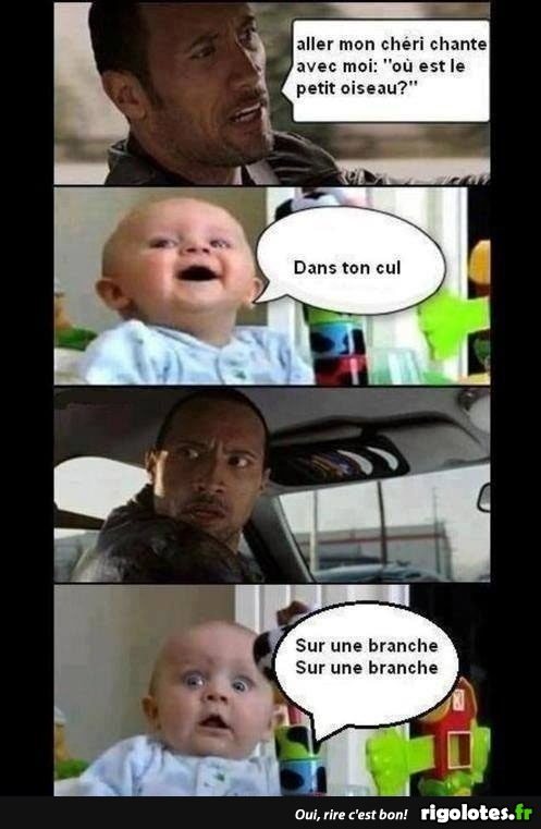 HUMOUR - blagues - Page 18 12354710