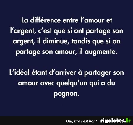 HUMOUR - blagues - Page 18 12391310