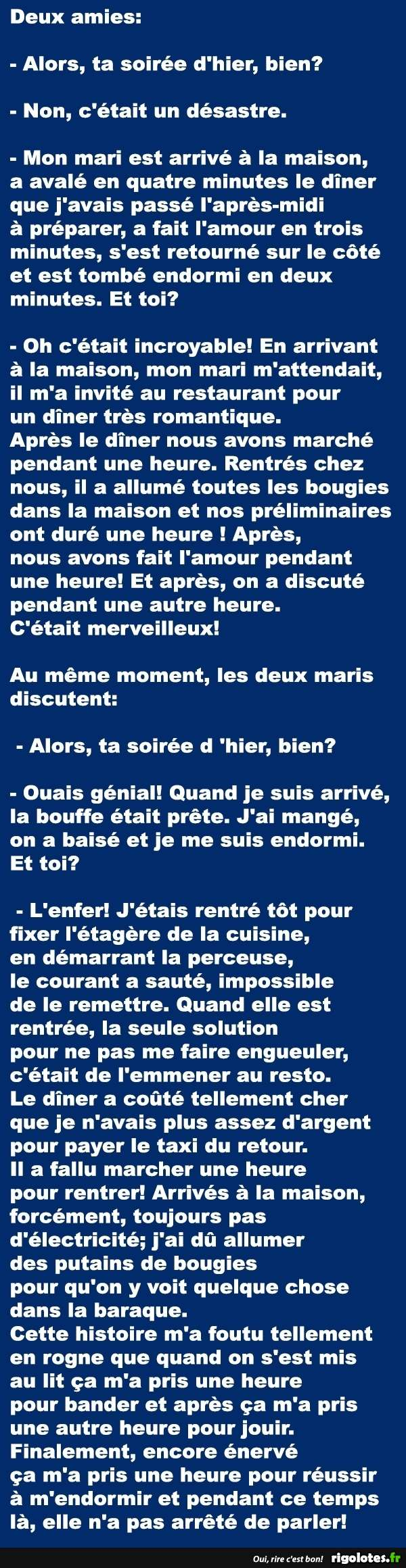 HUMOUR - blagues - Page 18 12552410