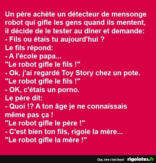 HUMOUR - blagues - Page 18 14332610