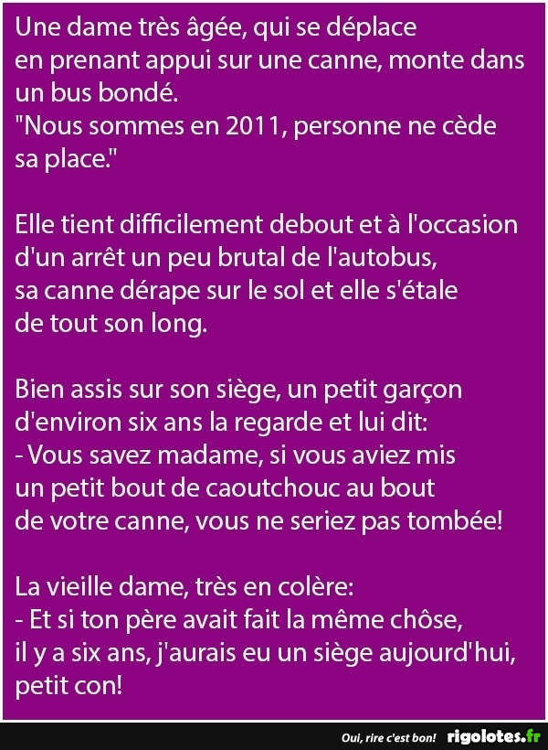 HUMOUR - blagues - Page 17 144910
