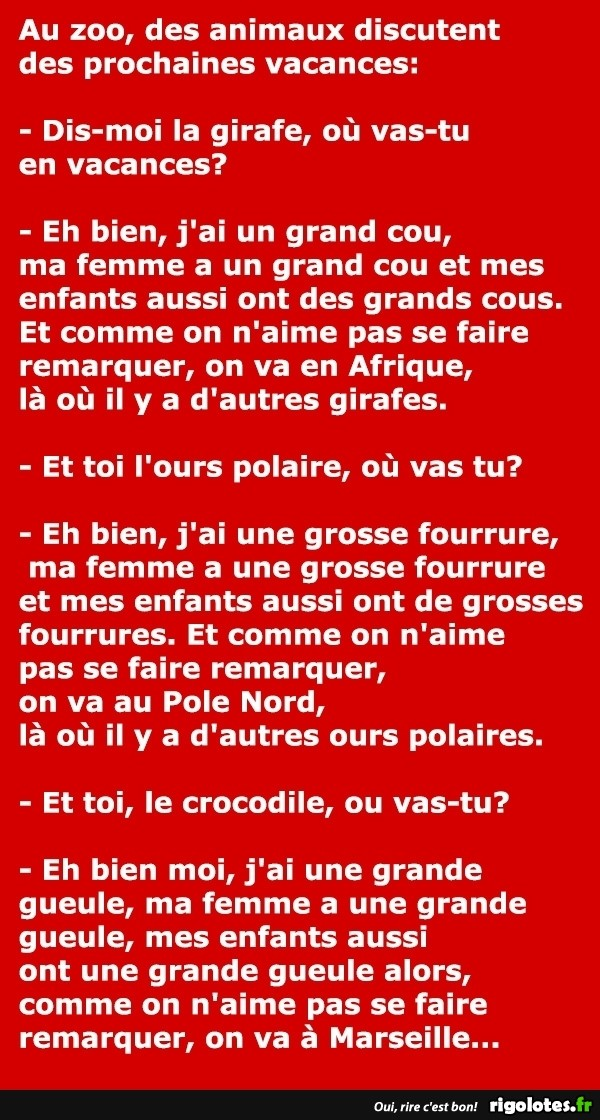 HUMOUR - blagues - Page 18 15043010