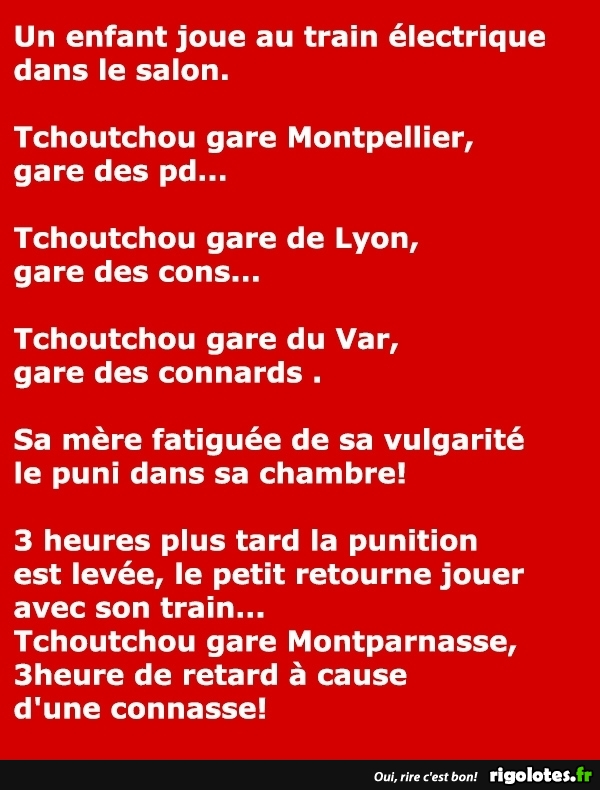 HUMOUR - blagues - Page 18 17113610