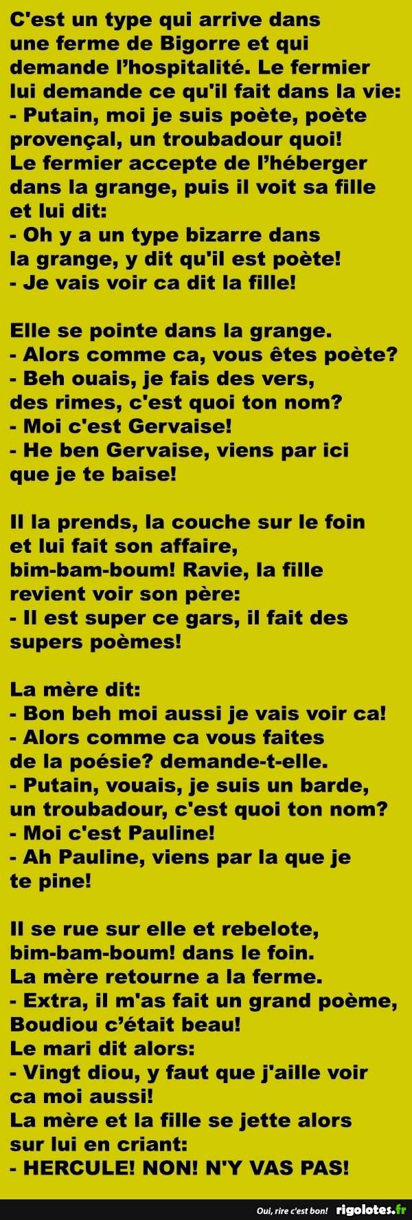 HUMOUR - blagues - Page 18 18560510