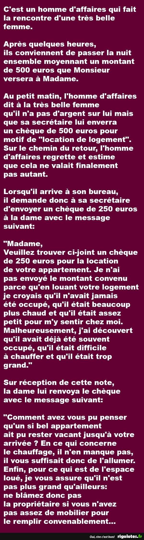 HUMOUR - blagues - Page 18 19233110