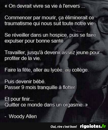 HUMOUR - blagues - Page 18 19593410