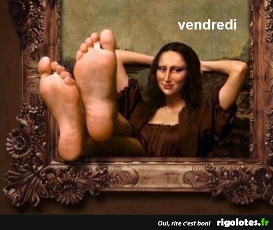 HUMOUR - blagues - Page 18 9094110