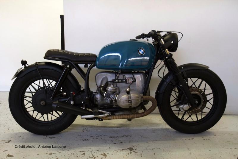 PHOTOS - BMW - Bobber, Cafe Racer et autres... - Page 2 Img_2510