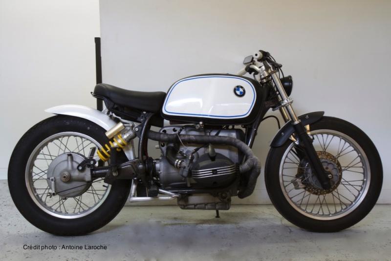 PHOTOS - BMW - Bobber, Cafe Racer et autres... - Page 2 Img_4310