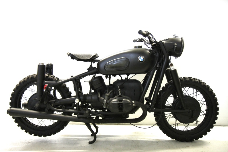 PHOTOS - BMW - Bobber, Cafe Racer et autres... - Page 2 Img_5110