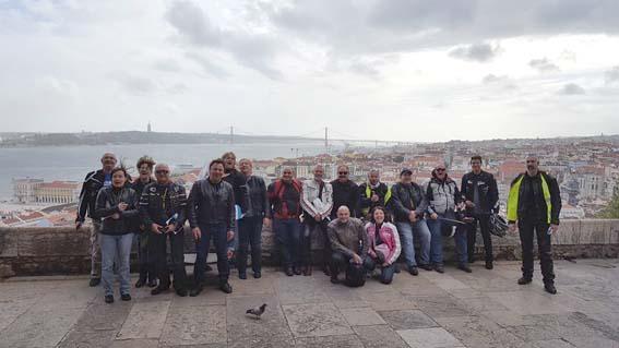 Le Vmax tour 2016 au Portugal - Page 4 13124810