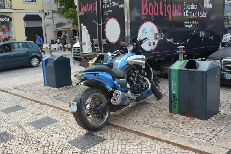Le Vmax tour 2016 au Portugal - Page 4 Dsc_0014
