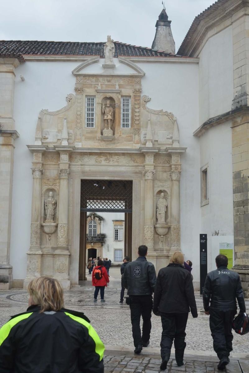 Le Vmax tour 2016 au Portugal - Page 4 Dsc_0215