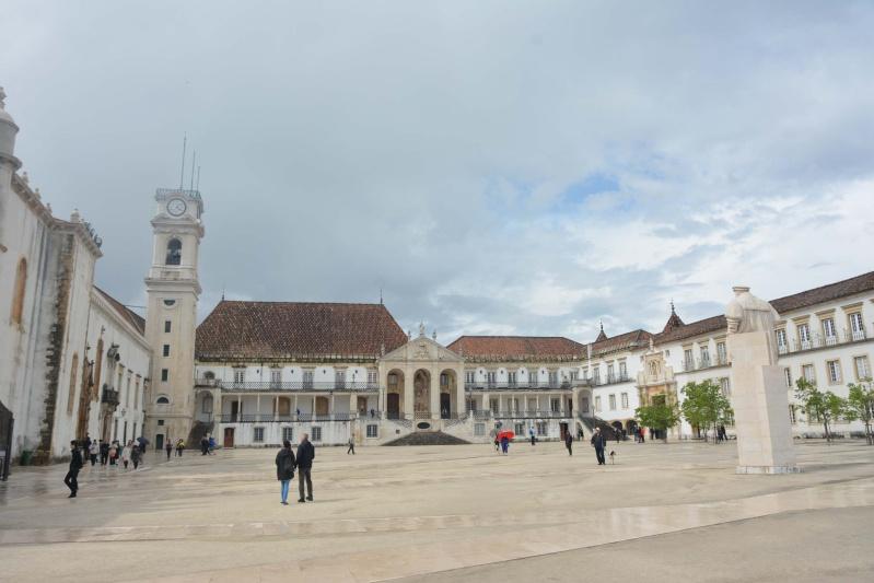 Le Vmax tour 2016 au Portugal - Page 4 Dsc_0217