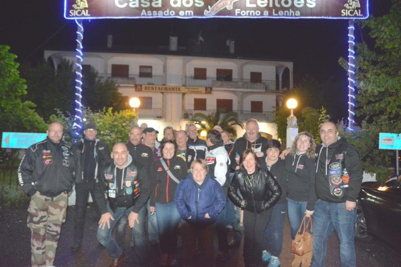 Le Vmax tour 2016 au Portugal - Page 4 Dsc_0320