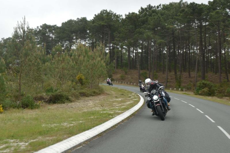 Le Vmax tour 2016 au Portugal - Page 4 Dsc_0533