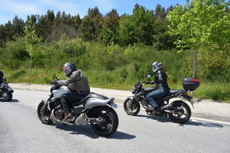 Le Vmax tour 2016 au Portugal - Page 4 Dsc_9121