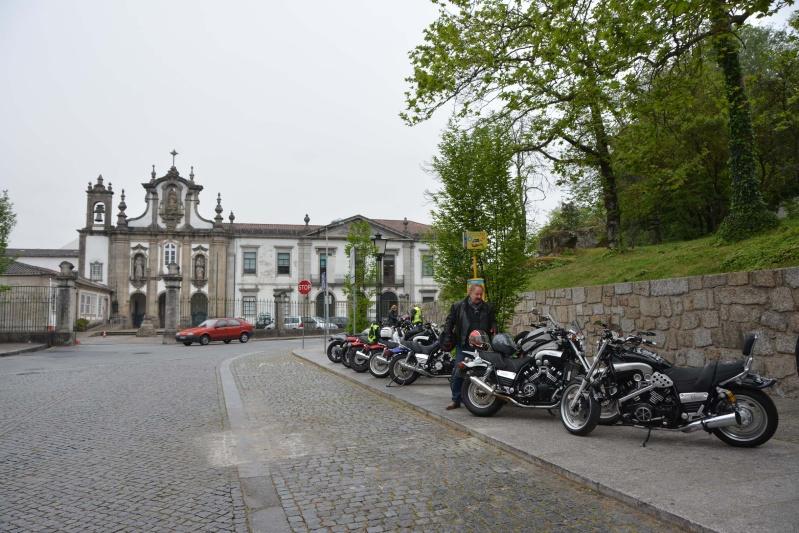 Le Vmax tour 2016 au Portugal - Page 4 Dsc_9219