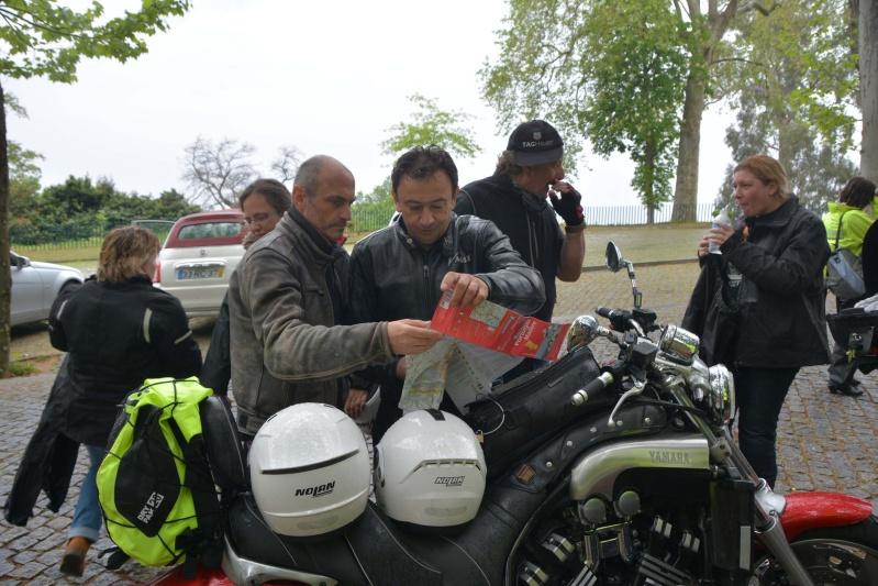 Le Vmax tour 2016 au Portugal - Page 4 Dsc_9317