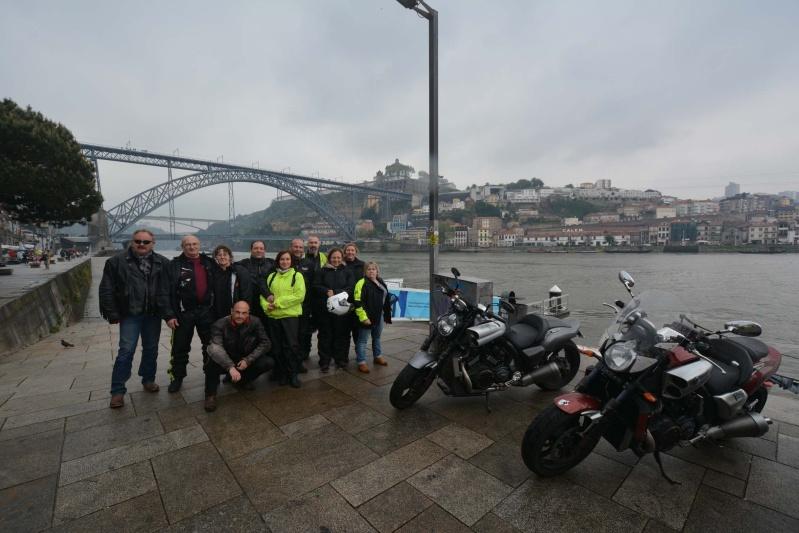 Le Vmax tour 2016 au Portugal - Page 4 Dsc_9331