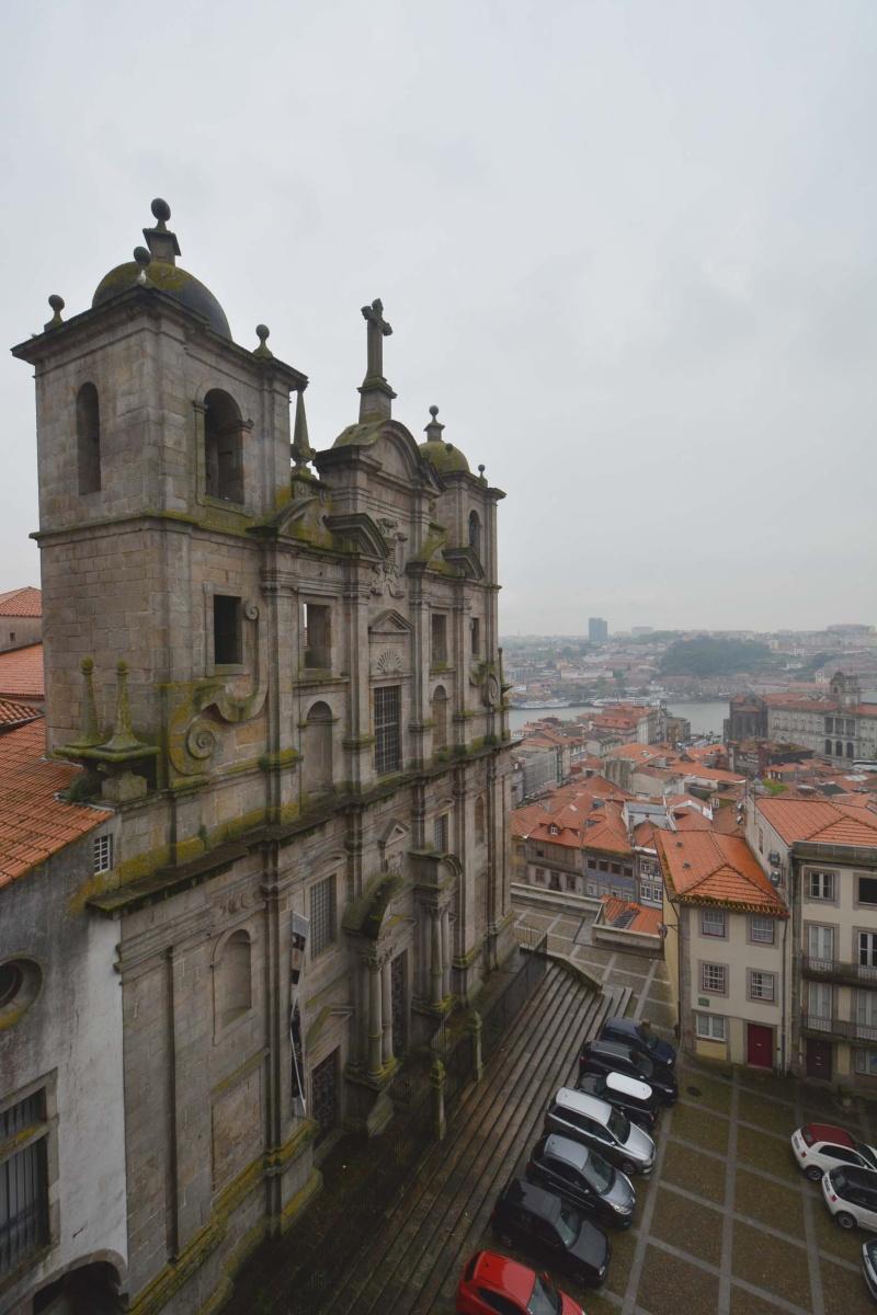 Le Vmax tour 2016 au Portugal - Page 4 Dsc_9417