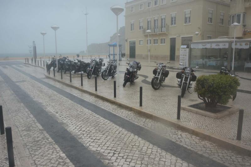 Le Vmax tour 2016 au Portugal - Page 4 Dsc_9726