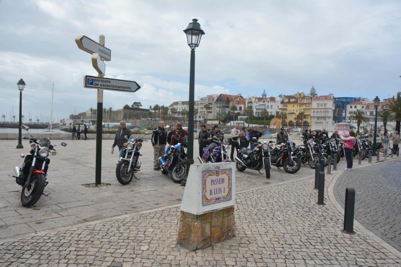 Le Vmax tour 2016 au Portugal - Page 4 Dsc_9821