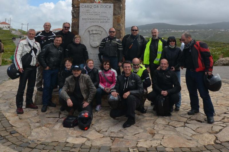 Le Vmax tour 2016 au Portugal - Page 4 Dsc_9915