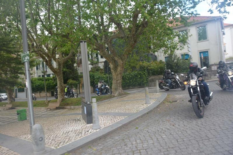 Le Vmax tour 2016 au Portugal - Page 4 Dsc_9919