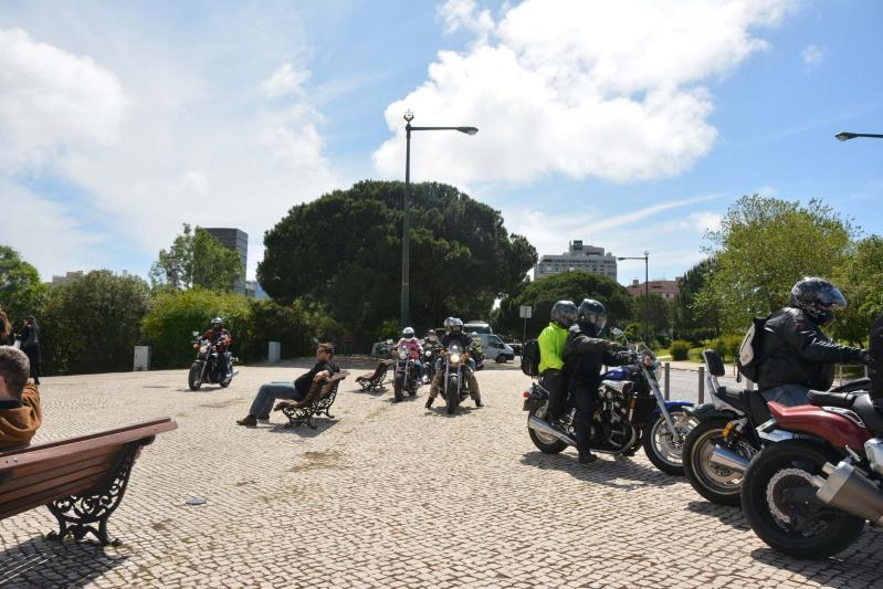 Le Vmax tour 2016 au Portugal - Page 4 Dsc_9925