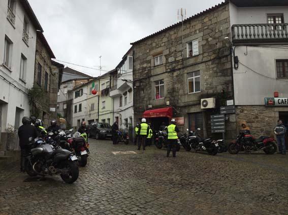 Le Vmax tour 2016 au Portugal - Page 4 Img_1526