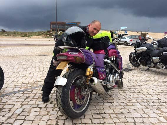 Le Vmax tour 2016 au Portugal - Page 4 Img_4410