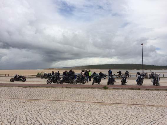 Le Vmax tour 2016 au Portugal - Page 4 Img_4424