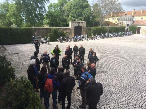 Le Vmax tour 2016 au Portugal - Page 4 Img_4425