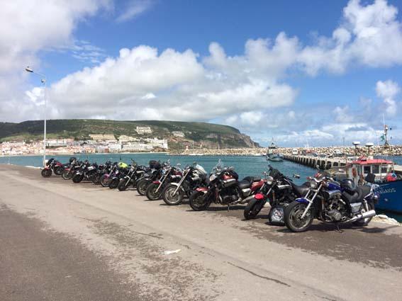 Le Vmax tour 2016 au Portugal - Page 4 Img_4426
